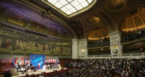 Nombre7 Sorbonne