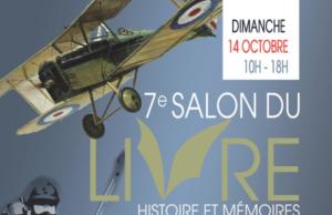 Salon Nombre7