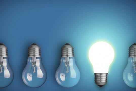 innovation édition