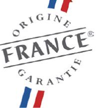label france nombre7