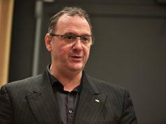 Christophe Lahondès