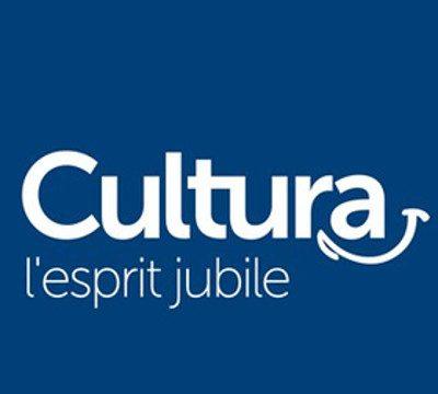 Dédicaces auteurs Nombre7 chez Cultura