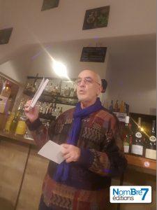 Pierre-Vincent Roux-Flamand