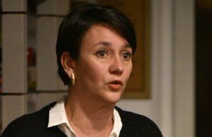 Olivia Mahieu rédactrice Nombre7