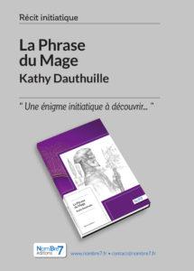 Kathy Dauthuille Nombre7