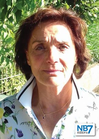 Anne Darbousset Nombre7