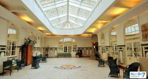 L'autre salon du livre Paris