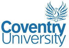 Convrentry University