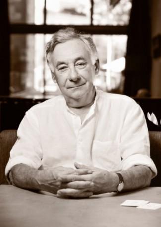 Nicolas Sorine