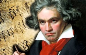 la Xème symphonie