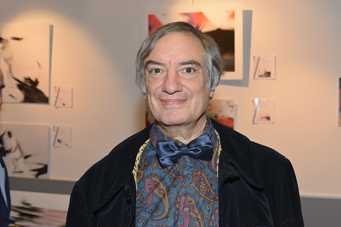 Bernard Mirande auteur Nombre7