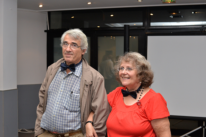 Jean Tirelli Frances Harper auteurs