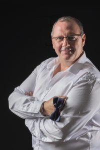Christophe Lahondès Nombre7