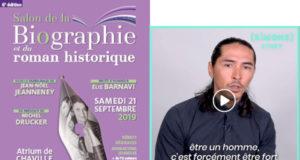 Nombre7 Chaville 2019