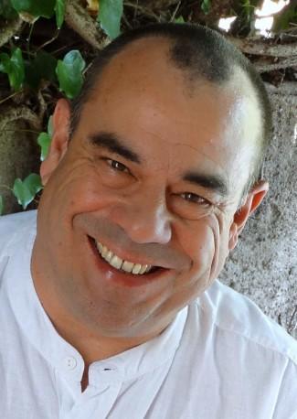 François Morela auteur nombre7